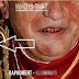 Tέως πάπας καταγγέλλει: Γκέι λόμπι επηρέαζε τις αποφάσεις του Βατικανού!