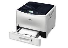 Canon imageCLASS MF628Cw Printer Driver Download
