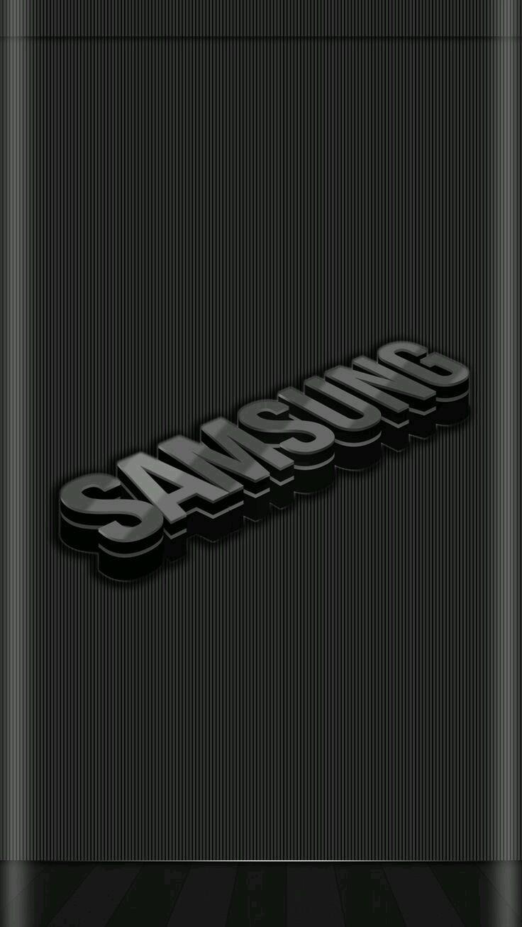اجمل خلفيات سامسونج جالكسي 2020 Samsung Wallpapers عالم الهواتف