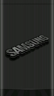 اجمل خلفيات سامسونج جالكسي Samsung Wallpapers احدث خلفيات هواتف سامسونج خلفيات لمناظر طبيعية جودة عالية وخلفيات صور مراكب وصور سماء وبحار ومحطيات بأعلي جودة وأفضل تصميمات،