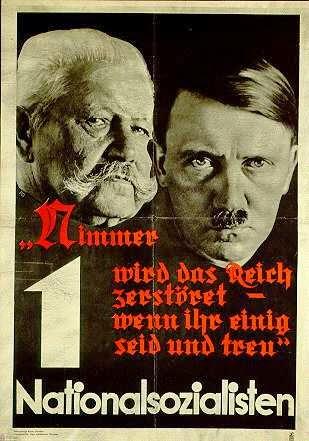 reden adolf hitler 1933
