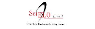 http://www.scielo.br/?lng=pt