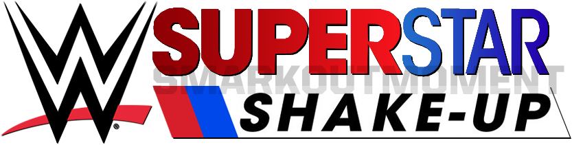 Superstar Shake-up 2019 Results
