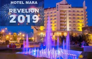 pareri revelion maramures 2019 hotel mara baia mare