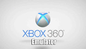 Xbox 360 emulator android games download