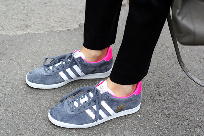 Adidas Neo Shoes India