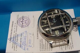 Reloj_buzo_ruso_compro