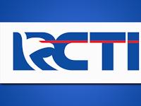 Mengapa Siaran RCTI, MNCTV, Global TV, INews TV Hilang? Begini Solusinya