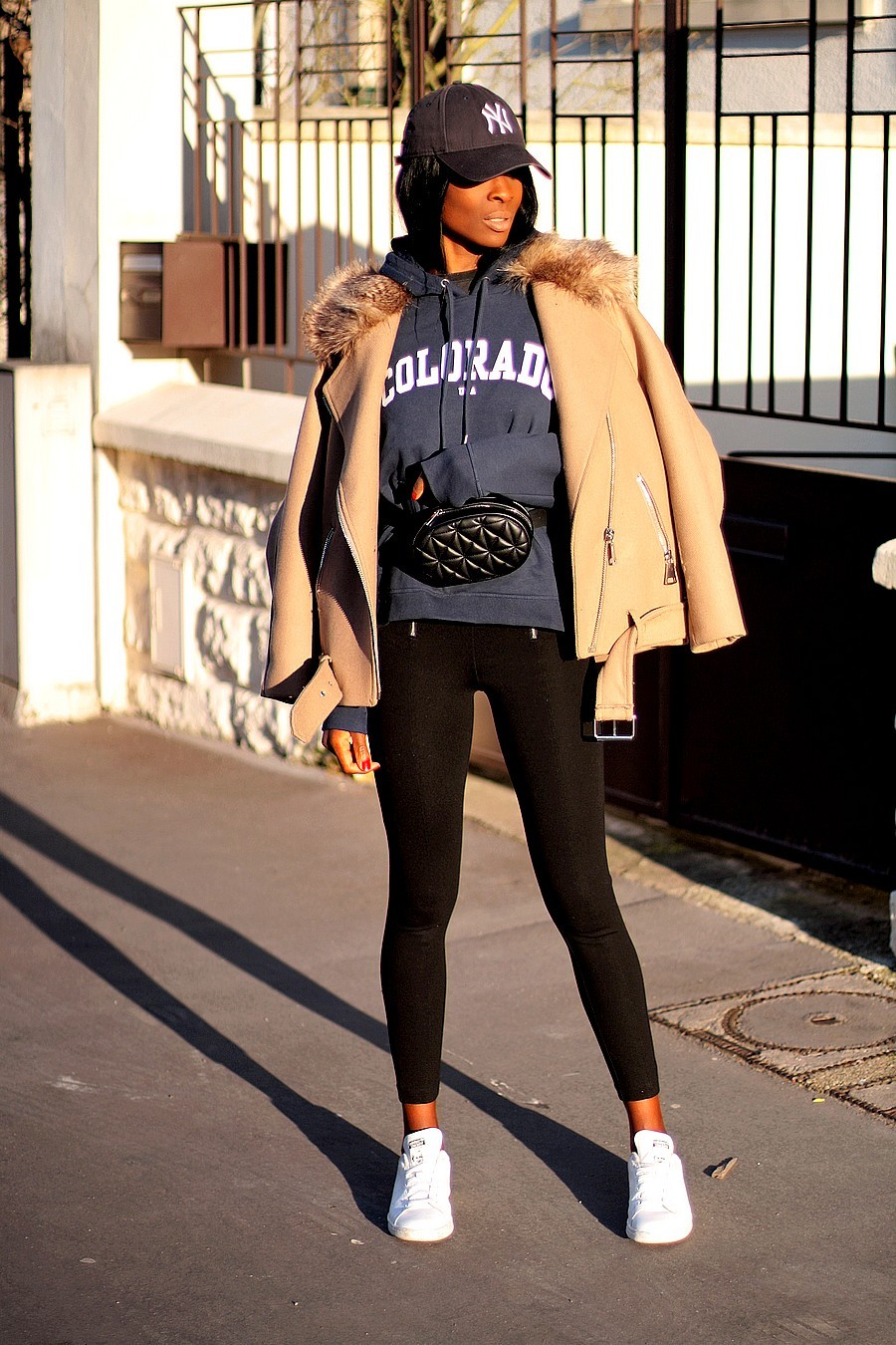 idee-look-sport-chic-sneakers-blog-mode