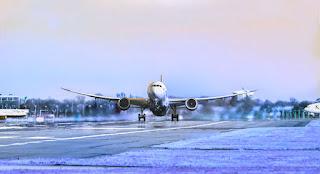 ارخص تذاكر طيران لتركيا من الرياض