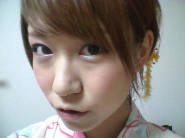 INAGAKI Saki142
