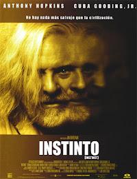 Instinct (Instinto) (1999) [Latino]