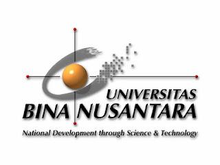 Daftar Perguruan Tinggi Swasta Akreditasi A 2017 Terbaru