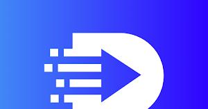 Programming Hub Premium Apk - Andro Ricky