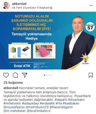 AKP Kurdî