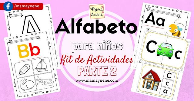 ALFABETO-FREEBIES-IMPRIMIBLES-NIÑOS-MAMAYNENE-BLOG-RECURSOS-EDUCACION