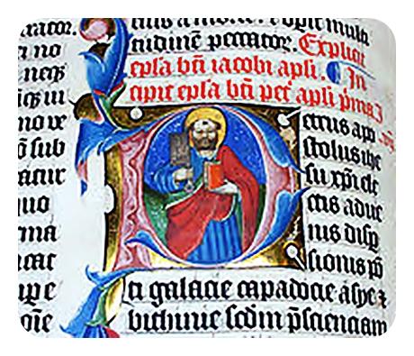 La biblia catlica el canon bblico urtaz Gallery