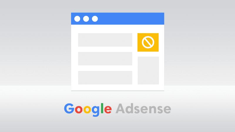 Blogger Arama Sonuçları Sayfalarında Adsense Reklamlarını Gizleme