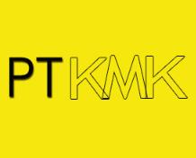 Loker Terbaru di PT. KMK Plastic Indonesia Terbaru Januari 2018.