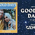 Macklemore - Good Old days (Feat. Kesha)