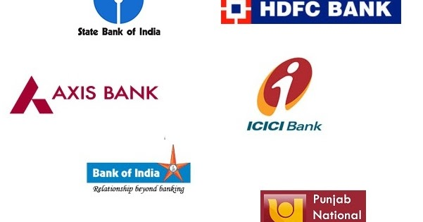 Icici Bank Rtgs Application Form Pdf