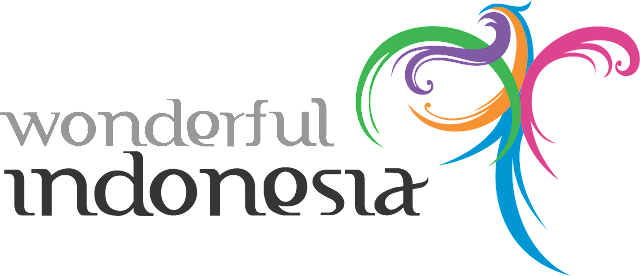 logo-wonderful-indonesia-png-vector