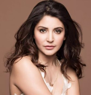Anushka Sharma Family Husband Son Daughter Father Mother Marriage Photos Biography Profile.