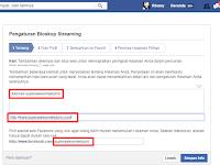 Cara Membuat Fanspage Facebook Atau Halaman Facebook Dengan Mudah