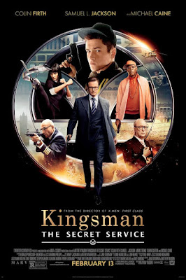 http://syedzonlinedrama.blogspot.com/2016/08/kingsman-secret-service-2014-hindi.html