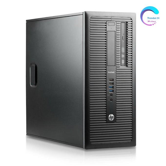 مواصفات وسعر  أقوي جهاز كمبيوتر اورجينال استعمال خارج في مصر 2020 المصدر / تريندات 24 - موقع تريندات شامل