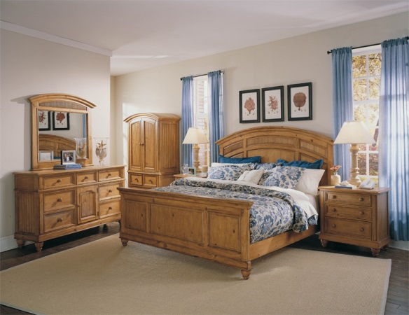 Broyhill Bedroom Furniture For Sale Home Furniture