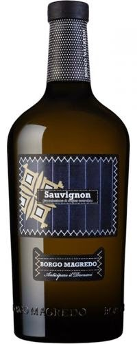 sauvignon friulano design ricerca nome branding marketing labels