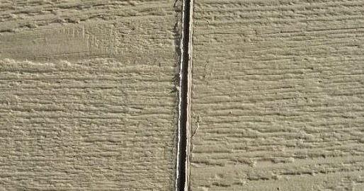 Fiber Cement Siding Problems Ayanahouse