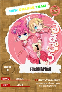 Furumapura