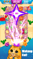 download Candy Heroes Blast