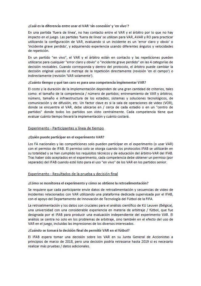 arbitros-futbol-132-ifab5
