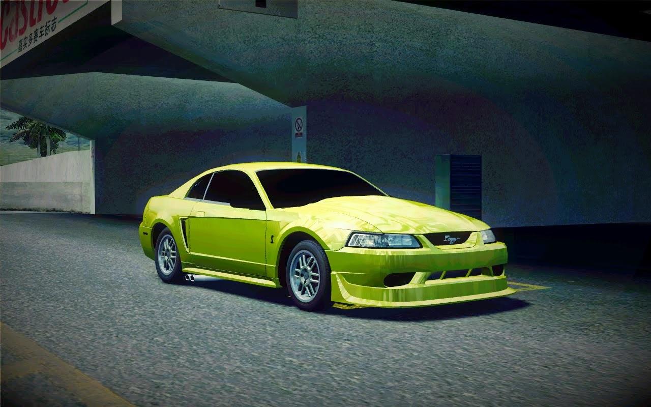 lfs mods تحميل سيارات