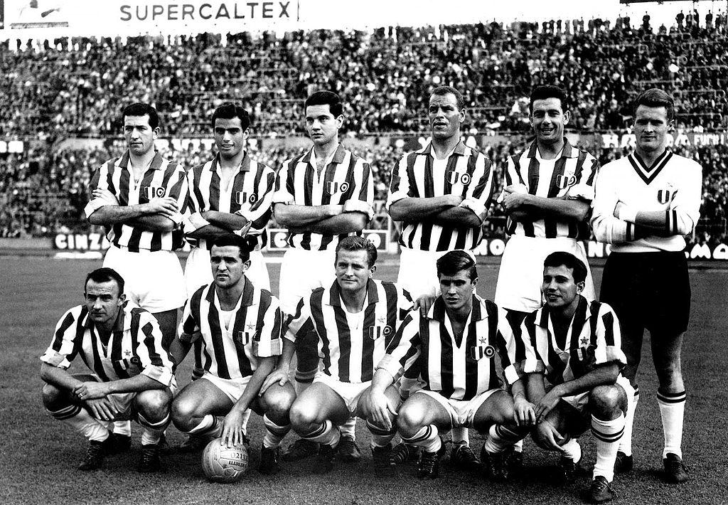 fck 1960