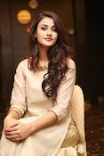 Aditi Arya new cute photos-thumbnail-8