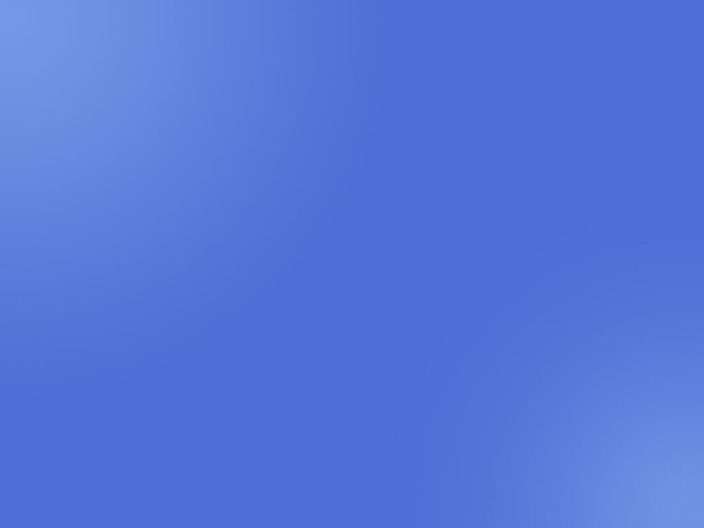 Imagenes Hilandy: Fondo De Pantalla Textura Azul Cielo