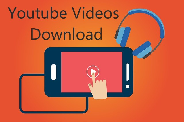 How To Download Youtube Videos In Mobile | Best App For Download