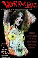 http://www.sovhorror.com/2018/12/review-horrorgirl-1995.html