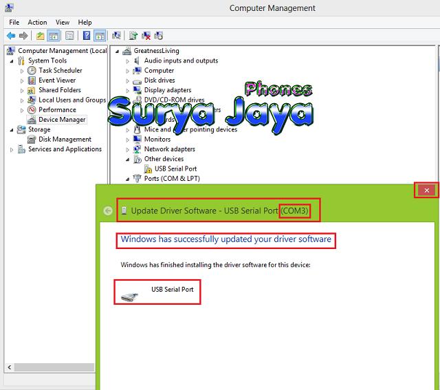 Lge Tool Smart Card Drivers Download