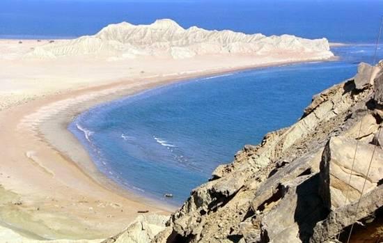 lasbela-beach
