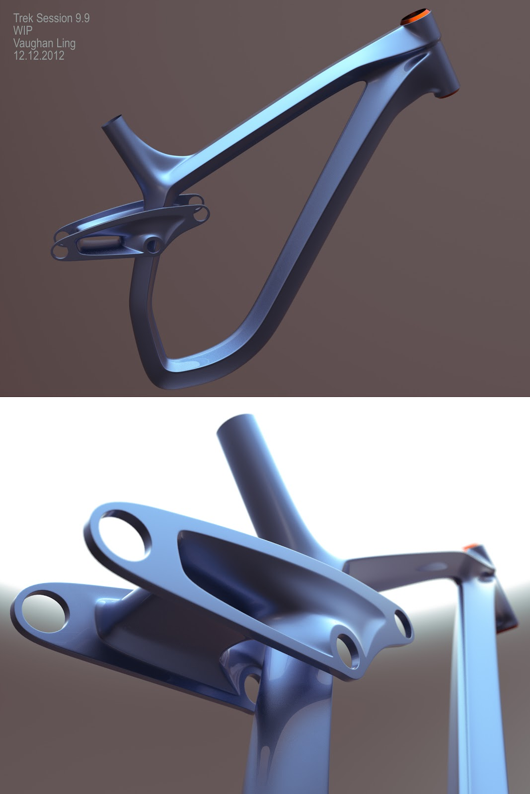 target zero gravity chair blue velvet tufted v ling