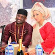 Peter Okoye Responds to Critics on his wife and issues arround her Infidelity ~ Tonisoft Entertainment