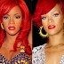 Rihanna, Adele,Taylor Swift & these other Celebrities looks exactly like their wax figures - Can you spot the difference?