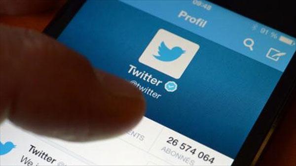 Twitter Tolak Pemblokiran Akun Ekstrimis di Rusia