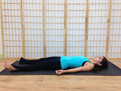 6 best positions of yoga to relieve stress  mast pics