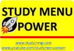 Study Menu Power